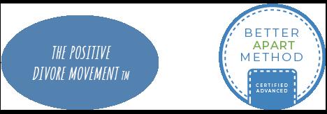 better apart method logo